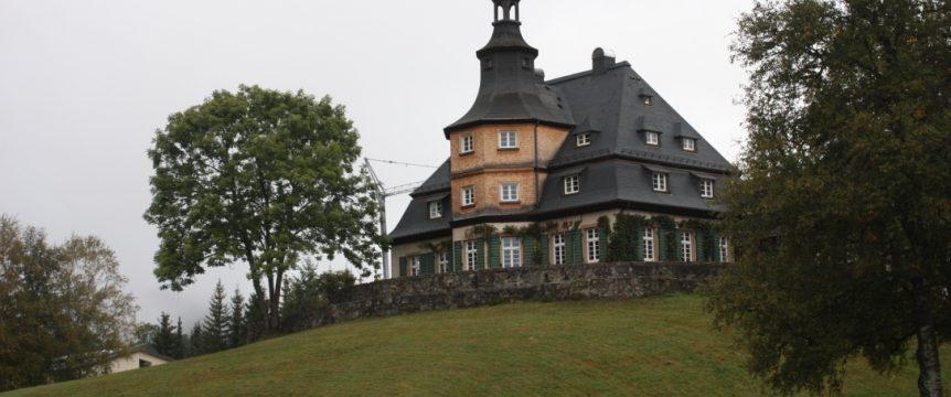 Birklehof-5