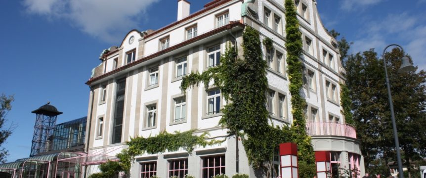 Institut-auf-dem Rosenberg-4