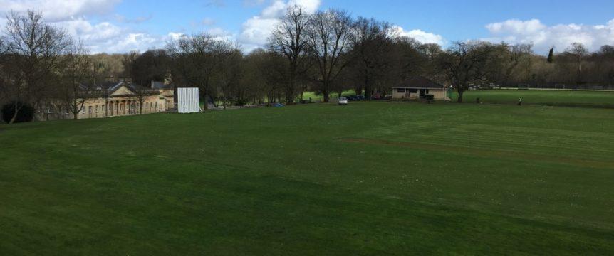 Prior-Park-Field