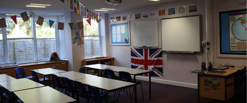 classroom-vot