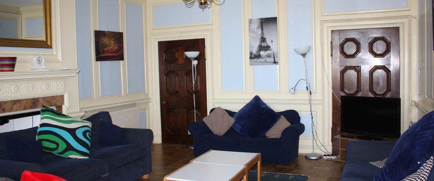 prior-park-school-room