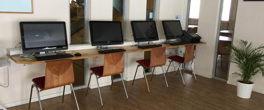 salon-computadoras